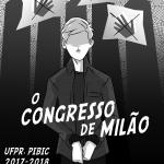 congresso1